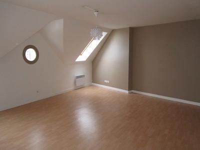 Appartement, 37,17 m²