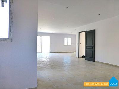 Maison, 108,73 m²