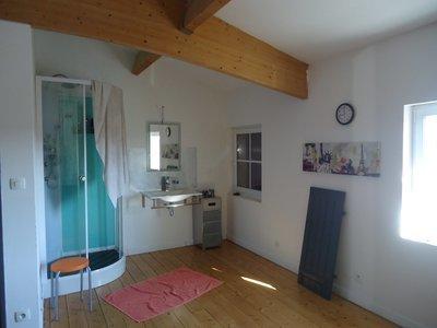 Maison, 195 m²