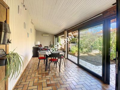 Maison, 138,98 m²