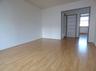 Appartement, 61 m²