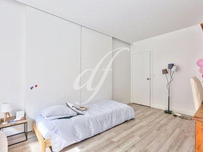 Appartement, 88,71 m²