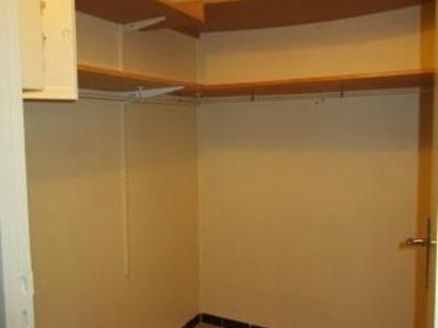 Appartement, 78,67 m²