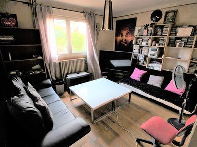 Maison, 172 m²