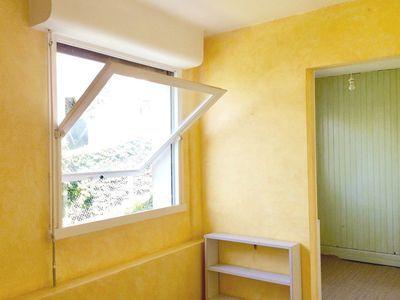 Appartement, 67,28 m²