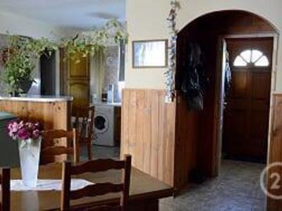 Maison, 112,3 m²