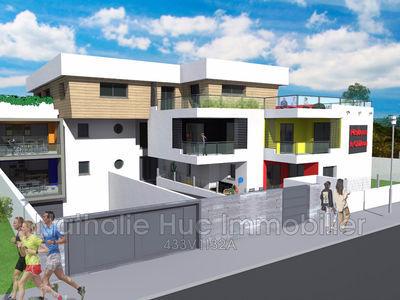 Appartement, 103,39 m²
