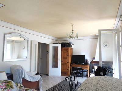 Maison, 92,2 m²