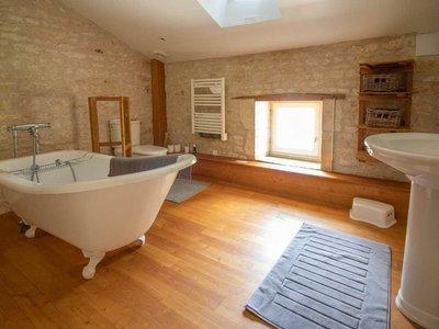 Maison, 346 m²