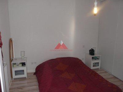 Appartement, 53,07 m²