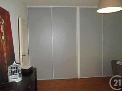 Maison, 121,4 m²