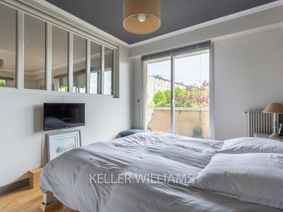 Appartement, 83,09 m²