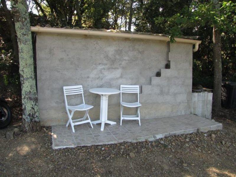 Terrain, 6 420 m²