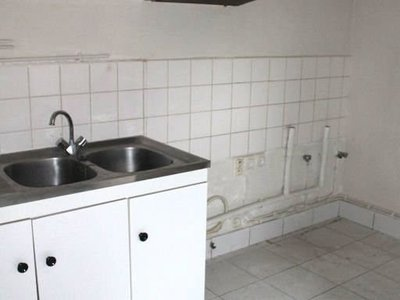Appartement, 158,56 m²