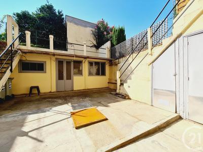 Maison, 109,5 m²