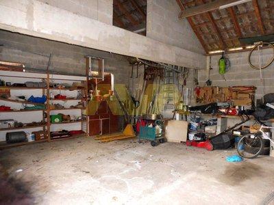 Maison, 126,51 m²