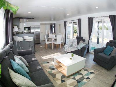 Terrain, 404 m²