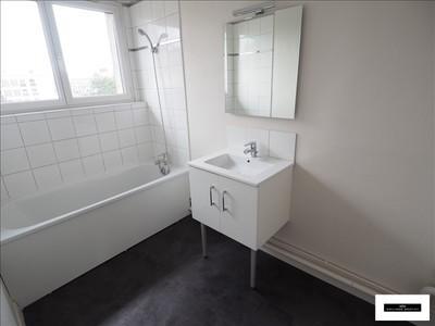 Appartement, 79,58 m²