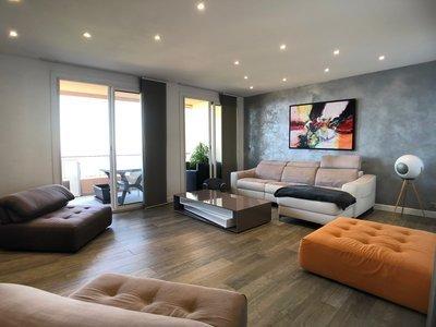 Appartement, 92 m²