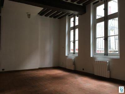 Appartement, 74,85 m²