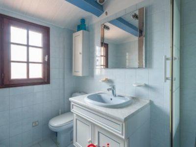 Maison, 131,27 m²