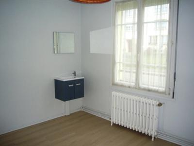 Appartement, 77,37 m²