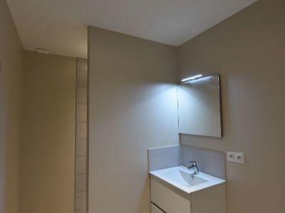 Appartement, 32,73 m²