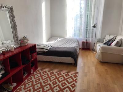 Appartement, 174,56 m²