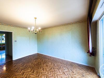 Appartement, 75,9 m²