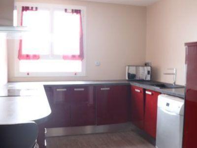 Appartement, 88,28 m²