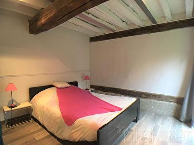 Maison, 125,4 m²