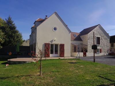 ab11058b505444 Achat MORET IMMOBILIER   Moret-sur-Loing (77250), 3, Place de la ...