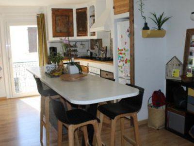 Maison, 76,46 m²