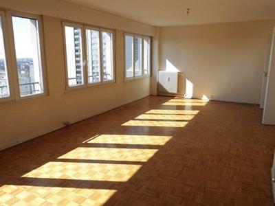 Appartement, 95,08 m²