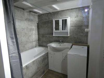 Appartement, 24,37 m²