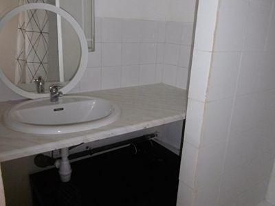Maison, 37,8 m²