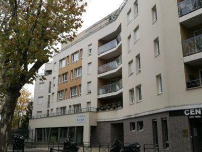 Appartement, 68,64 m²
