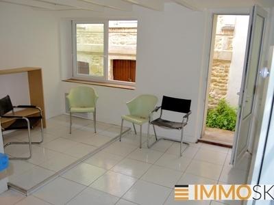 Appartement, 75 m²