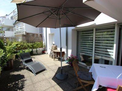Achat appartement rez de jardin à Strasbourg (67000, 67100 ...