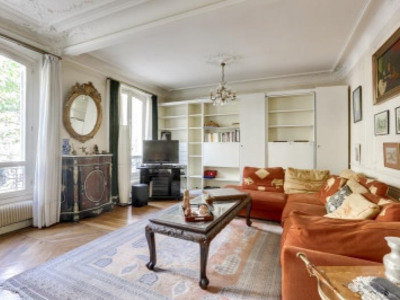 Appartement, 100,01 m²