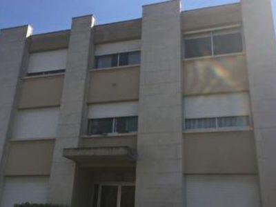 Immeuble, 514,17 m²
