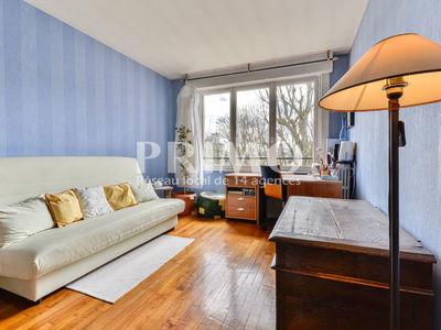 Appartement, 66,26 m²
