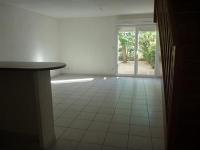 Maison, 66,18 m²