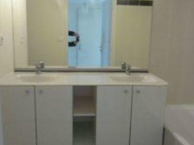 Appartement, 86,9 m²