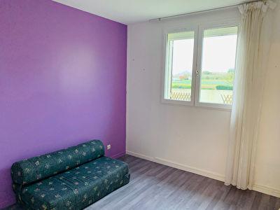Maison, 127,55 m²
