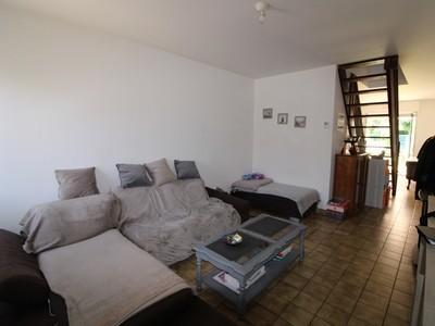 Maison, 61 m²