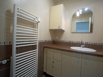 Appartement, 54,4 m²