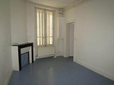 Appartement, 290 m²