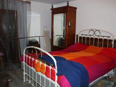 Maison, 375 m²