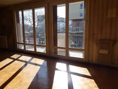 Appartement, 95,42 m²